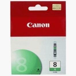 CANON Náplň CLI-8G