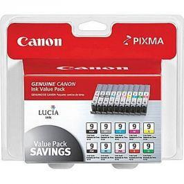 CANON Náplň PGI-9 MBK/PC/PM/R/G multipack 5 ks
