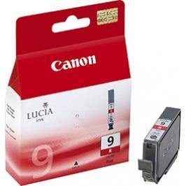 CANON Náplň PGI-9R