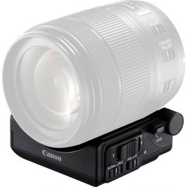 CANON PZ-E1 Power Zoom Adapter pro 18-135mm f/3,5-5,6 IS USM