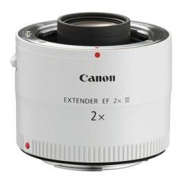 CANON Telekonvertor 2X III