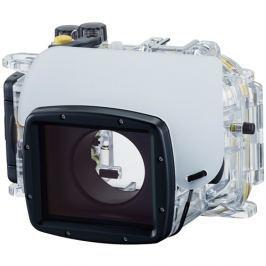 CANON WP-DC54 Podvodní pouzdro  PowerShot G7 X