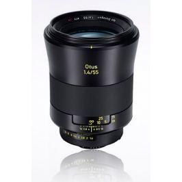 ZEISS Otus 55 mm f/1,4 Apo Distagon T* ZF.2 pro Nikon