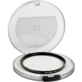 ZEISS filtr UV 49 mm