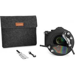 LENSBABY OMNI Creativ Filter System 62-82 mm
