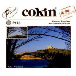 COKIN filtr P164 polarizační cirkulární