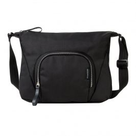 CRUMPLER Doozie Photo Sling Bag - fotobrašna
