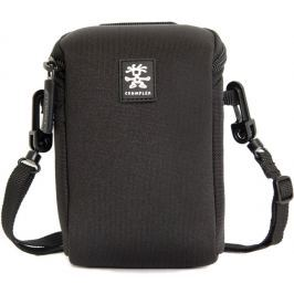 CRUMPLER The Drewbob Camera Pouch 100 - pouzdro