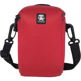 CRUMPLER The Drewbob Camera Pouch 200 - pouzdro