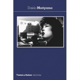 Daido Moriyama - PHOTOFILE