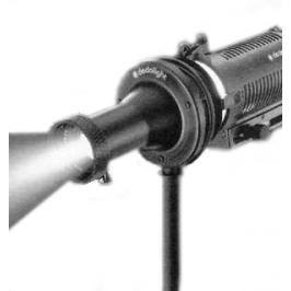 DEDOLIGHT DP1 - projekční nástavec 85mm