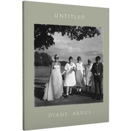 Diane Arbus - UNTITLED