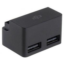 DJI nabíjecí adapter z Powerbanky pro Mavic