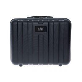 DJI přepravní kufr pro RONIN-M