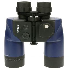 DÖRR DANUBIA 7x50 Nautical - dalekohled