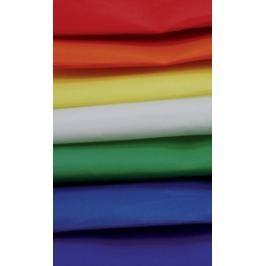 DORR GoFlash color filter set
