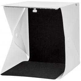 DORR LED Mini Light box ML-2020