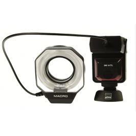 DORR makroblesk DAF-14 pro Canon