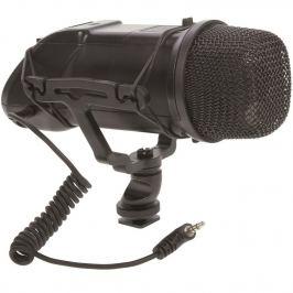 DORR mikrofon CV03 Super Cardioid