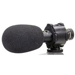 DORR mikrofon CV04 Stereo