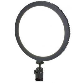 DORR Softlight SL-300 kruhové světlo