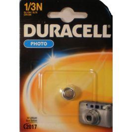 DURACELL CR 1/3 N