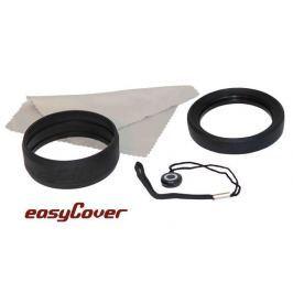 EASYCOVER chránič pro objektivy 62mm