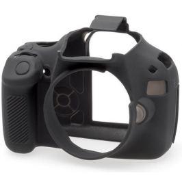 EASYCOVER silikonové pouzdro pro Canon EOS 1100D