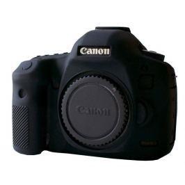EASYCOVER silikonové pouzdro pro Canon EOS 5D mark III
