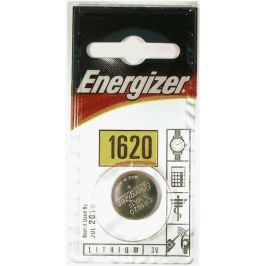 ENERGIZER CR 1620 / 1ks