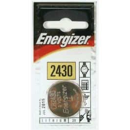 ENERGIZER CR 2430 / 1ks