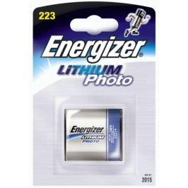 ENERGIZER CR P2(223)