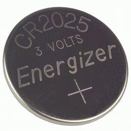 ENERGIZER CR2025