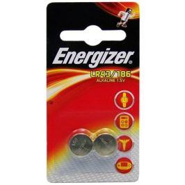 ENERGIZER LR43 1,5V /1ks