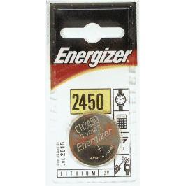 ENERGIZER LR9 / 1ks (625)