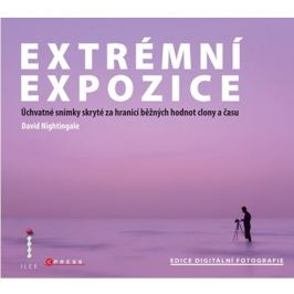 EXTRÉMNÍ EXPOZICE - David Nightingale