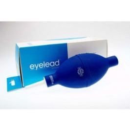 EYELEAD Balonek M s filtrem