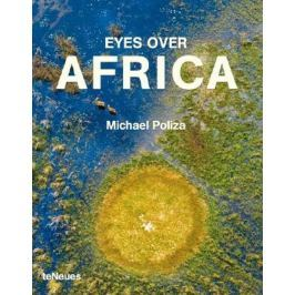 MICHAEL POLIZA - EYES OVER AFRICA: Special Selection
