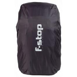 F-STOP Rain Cover Large - pláštěnka pro batoh
