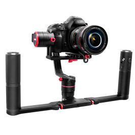 FEIYU TECH a2000 DUAL stabilizátor pro fotoaparáty