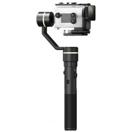 FEIYU TECH G5 GS stabilizátor pro SONY akční kamery