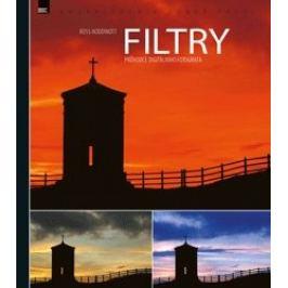 FILTRY - Ross Hoddinott