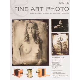 FINE ART PHOTO no. 13 - 24