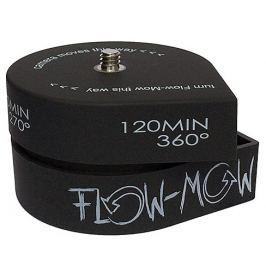 FLOW-MOW otáčecí stativ 360° pro časosběr - 120 min