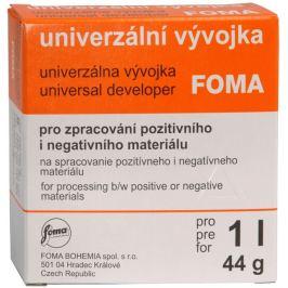 FOMA univerzální vývojka 1 l