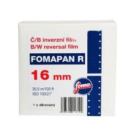 FOMAPAN R 100 16 mm/30,5 m 1x perforace