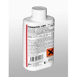 FOMATOL LQN pozitivní vývojka 250 ml
