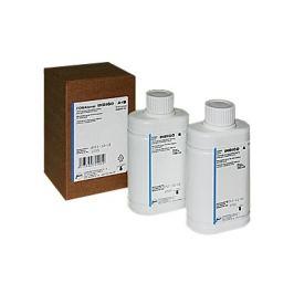 FOMATONER INDIGO 2x 250 ml