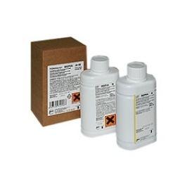 FOMATONER SEPIA 2x 250 ml