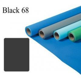 FOMEI 1,35X11M BLACK FOMEI